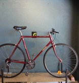 Firenze GL5000 Road Bike 58 cm Red Maroon