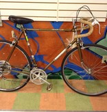"""Raleigh Grand Prix 23"""" or 59 cm"""
