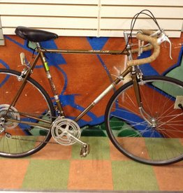 "Raleigh Grand Prix 23"" or 59 cm"