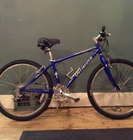 Specialized Hardrock Comp - MTB - 15 in