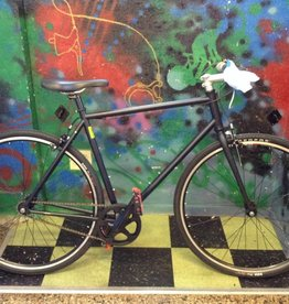 Other Custom Nightrider 21 in or 53.5 cm