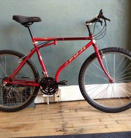 Fuji Fuji Marlboro Folding bike - MTB - 26 in