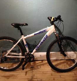 Specialized Specialized Hardrock 19 in/48 cm