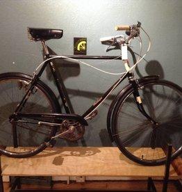 Vintage Phillips 3-speed 57 cm