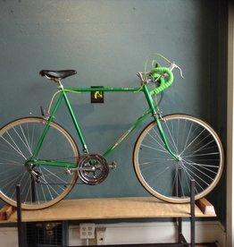 Schwinn Schwinn Varsity Campus Green Road Bike 66 cm