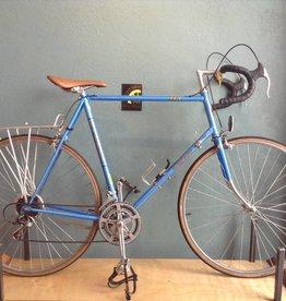 Kabuki Kabuki Bridgestone blue 62 cm
