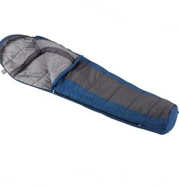 Wenzel Santa Fe Sleeping Bag 20