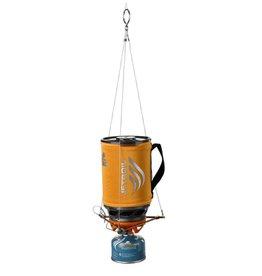 Jetboil Jetboil Hanging Kit