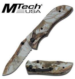 Mtech USA MTECH USA MT-104