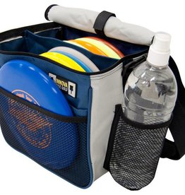 Innova Innova Starter Disc Golf Bag: Assorted Colors