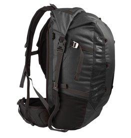 Sea To Summit Sea to Summit Flow 35L Drypack - Black