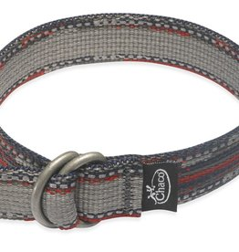 Chaco Chaco Z/Band - Rushes Red (O/S)