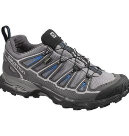 Salomon X Ultra 2 GTX Men's