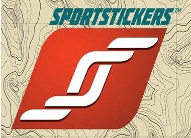 Sportstickers