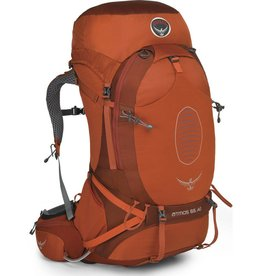 Osprey Atmos AG Backpack