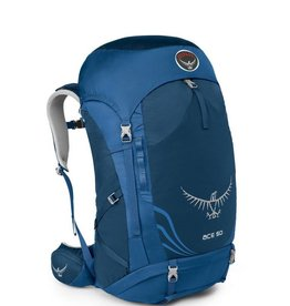 Osprey Ace Backpack