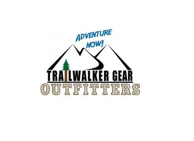 TrailWalker Gear