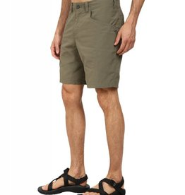 Mountain Hardwear Men's Mesa II Shorts