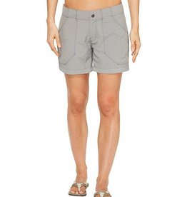 Mountain Hardwear Ramesa Scout Short