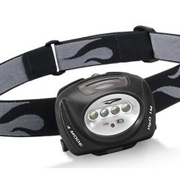 Princeton Tec Quad Headlamp