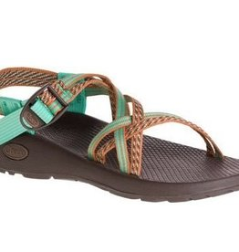 Chaco Womens ZX1 Classic - Adobe Clan