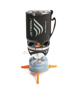 Jetboil MicroMo Personal Stove