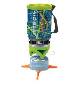 Jetboil Flash Personal Stove