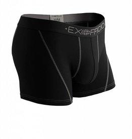 "Exofficio GNG Sport Mesh Boxer Brief 3"""