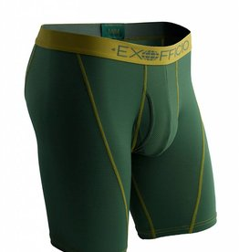 Exofficio GNG Sport Mesh Boxer Brief 9""