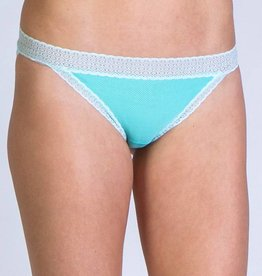 Exofficio GNG Lacy Low Bikini Brief
