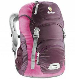 Deuter Junior Backpack