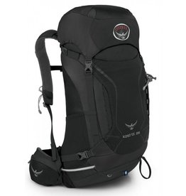 Osprey Kestrel Backpack
