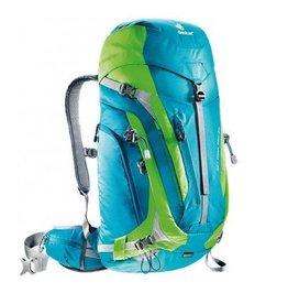 Deuter ACT Trail Pro 34L