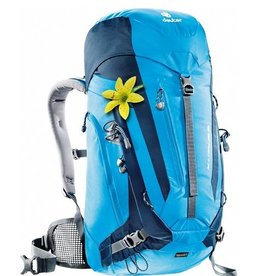 Deuter ACT Trail 28L