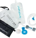 Platypus GravityWorks Water Filter System
