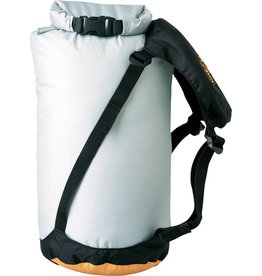 Sea To Summit Ultra-Sil eVent Dry Sack