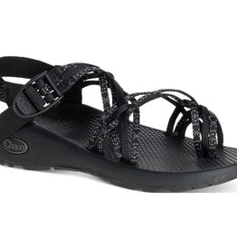 Chaco Chaco women's ZX3