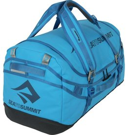 Sea To Summit Nomad Duffel 130L