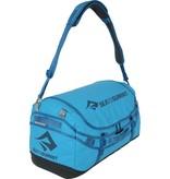 Sea To Summit Sea to Summit Duffle Bag 130L Blue