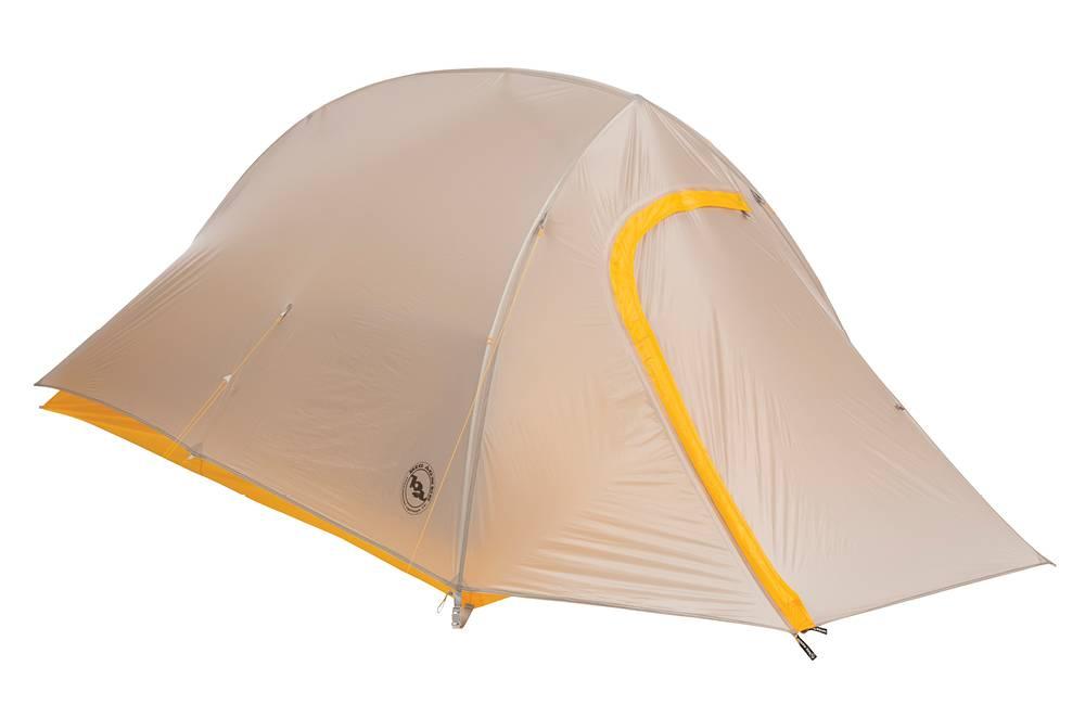 Big Agnes Big Agnes Fly Creek HV UL 2 Tent