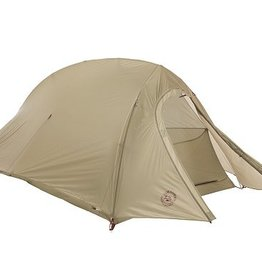 Big Agnes Big Agnes Fly Creek HV UL 2 Tent
