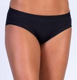 Exofficio GNG Sport Mesh Bikini Brief