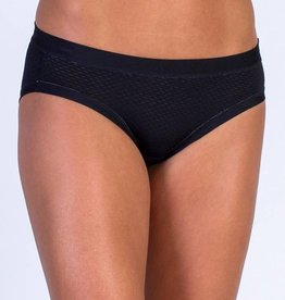 Exofficio GNG Sport Mesh Bikini Brief
