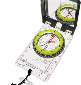 Silva Ranger CL Hi-Vis Compass