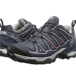 Salomon X Ultra 2 GTX Women's