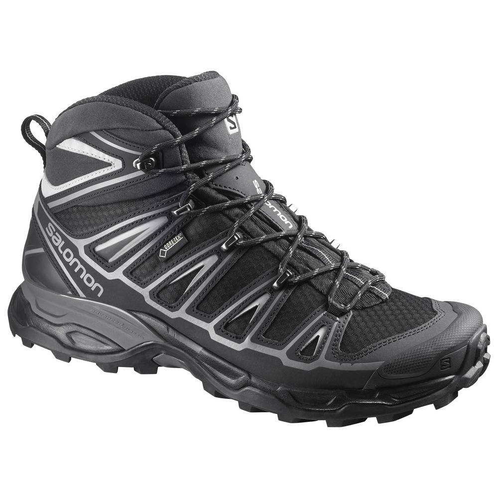 Salomon X Ultra 2 GTX Mid men's