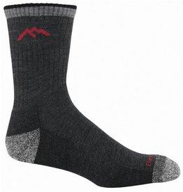 Darn Tough Merino Wool Micro Crew Cushion Hiker Socks