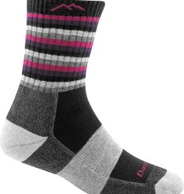 Darn Tough CoolMax Micro Crew Cushion Hiker Sock (W's)