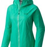 Mountain Hardwear Exponent Jacket