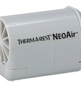 Therm-a-Rest Therm-A-Rest NeoAir Mini Pump Gray